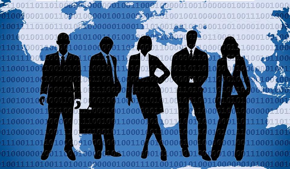 Direktmarketing – Erklärung und rechtlichte Aspekte