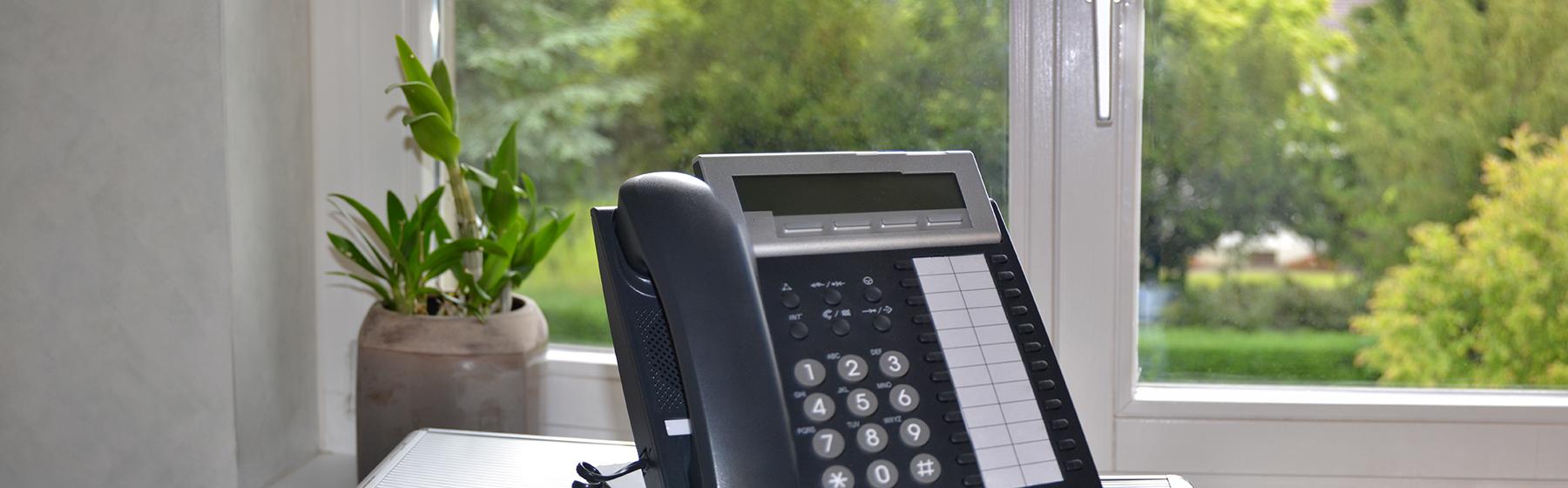 Telefonumfragen zur Kundenbindung richtig durchführen